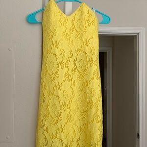 Bebe dresses and romper